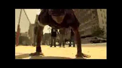 Uli4ni Tanciori Pravqt - Battle