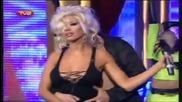 Andrea Nai velik (azis Show)