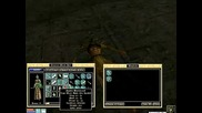 Gamerbg 04 - Еволюцията на The Elder Scrolls