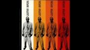 Lightnin Hopkins - Walkin Blues