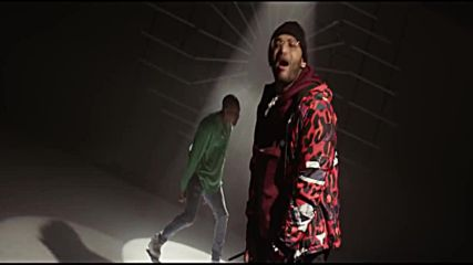 New!!! Joyner Lucas ft. Chris Brown - Stranger Things [official video]