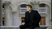 Dusko Kulis - Сръбска музика за маса Mix