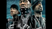 G - Unit - My Buddy
