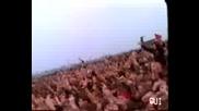 Enter Sandman - Metallica