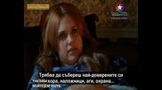 Великолепният век - еп.42/3 (2.сезон - bg subs)