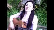 Marie Digby - Girlfriend Original Song