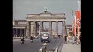 Berliner Luft - Marsch