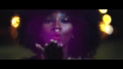 Chris Brown ft. Solo Lucci - Wrist (explicit 2o15)