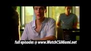 От местопрестъплението: Маями сезон 8 епизод 6 / част 2