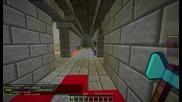 Minecraft Milbypro Castle defense ep.2