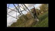 John Lajoie - Непоказвани Досега Песни