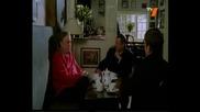 Убийства в Мидсъмър (българско Аудио) сезон 10 епизод 7