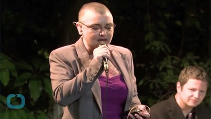 Sinead O'Connor Won't Be Covering Prince Tune Any More