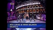 Grand Top Lista (Grand Show, 16.03.2012)