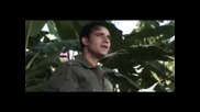 Rafet El Roman - Yana Yakila (prevod) (fan7az1q7a)