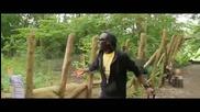 Da Squadboys - Sankofa