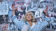 Прекрасна !!! Lepa Brena - Bolis i ne prolazis - Oфициално Видео 2017