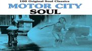 The Miracles - Mighty Good Lovin'
