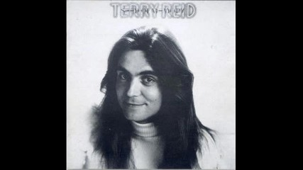 Terry Reid - Fooling You