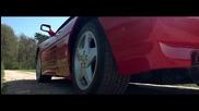 Ferrari 348 T S