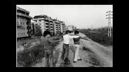 I Vianella - Semo gente de borgata