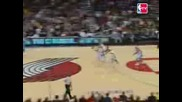 NBA Top 10 Feb. 04