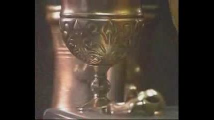 Българските Златни Съкровища Част2
