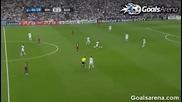 Лео Меси (leo Messi - goal)