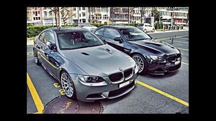 Немски коли - Bmw 2014