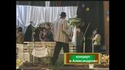 Тодор Върбанов - Аз, симпатия си имам /стара градска песен/