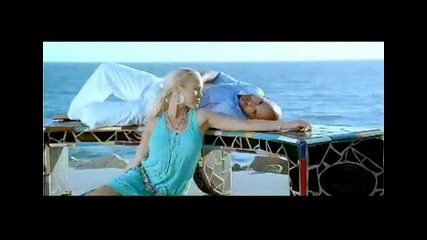 Massari - Bad girl ( High Quality ) + lyrics
