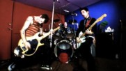 Green Day - Longview (Оfficial video)