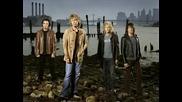 These Open Arms - Bon Jovi