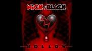 Nick Black - Sorry (превод)