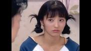 [ Bg Sub ] Delightful Girl Choon Hyang - Еп. 2 - 3/3