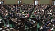 Poland: Poland's lower house declares Volhynia massacre as a genocide