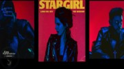 The Weeknd - Stargirl Interlude (ft. Lana Del Rey)