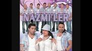 New ork Nazmiler 2011 Baro