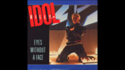 Monster Ballads Volume 2 2001