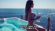 Andrew Krivushkin - Mia (original Mix)