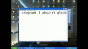 2 Skype Bez Programi I Akaunti