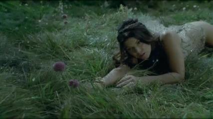 Black Eyed Peas - Meet Me Halfway (official video)