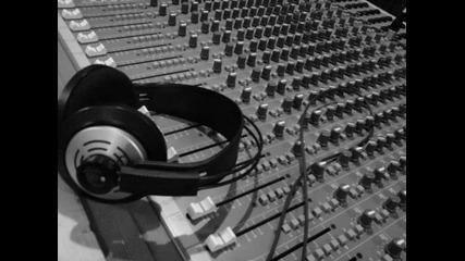 Dj Megamix - Technology (club Mix)