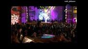 Галена - Утешителна награда Live