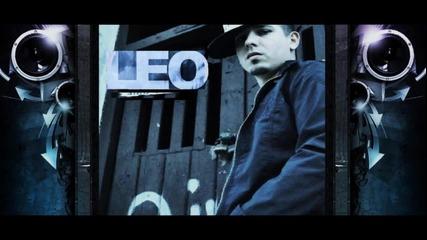 Leo - Panico