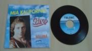 Bino - Mia Kalifornia-1983