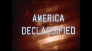 Разсекретяване тъмните тайни на Америка - Изчезнал по време на акция