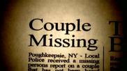 Trailer: The Poughkeepsie Tapes (2008)