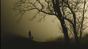 Празнината в сърцето ми . . .   Nikos Makropoulos - Tis Kardias Mou To Keno