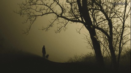 Празнината в сърцето ми . . . | Nikos Makropoulos - Tis Kardias Mou To Keno